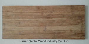 Factory Direct Sell, Bamboo Furniture Board / Panel, Carbonized Color pictures & photos