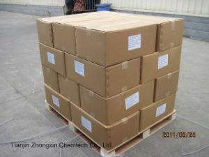 Pentaerythritol Tetrakis (cyano-diphenylacrylate) CAS 178671-58-4 UV3030 pictures & photos