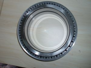 Double Row Taper Roller Bearing/Conical Bearing 352048X2 pictures & photos