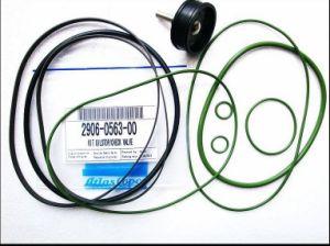 Replacement Part Compressor Repair Kits Atlas Copco Screw Compressor pictures & photos