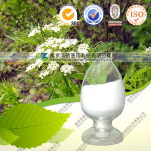 Natural Snowparsley Extract Cnidium Lactone Osthole pictures & photos