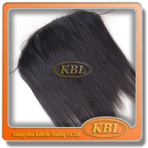 13X5 Brazilian Lace Frontal of Frontal Products pictures & photos
