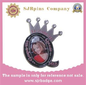 Offset Printing Badge, Gift, Souvenir pictures & photos