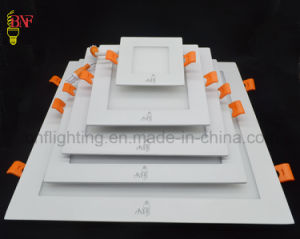 Square LED Panel Light with Low Price pictures & photos