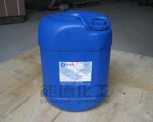 Formulated silane equiv. to Silcat VS-758-0 pictures & photos