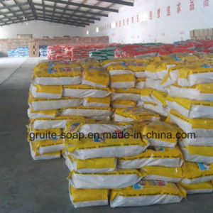 Bulk Packing Laundry Detergent Powder pictures & photos