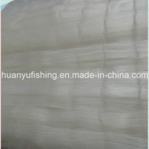 Chaohu Huanyu Nylon Monofilament Fishing Net