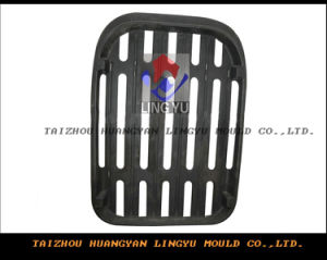 Plastic Grill Mould (LY-5043)