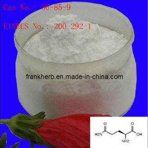 99% L-Glutamine, 56-85-9 Manufacturer Supply pictures & photos