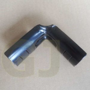 Lean Pipe Joint for Warehouse Pipe Rack (H-2)