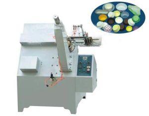 Paper Cup Cake Wrapper Making Machine