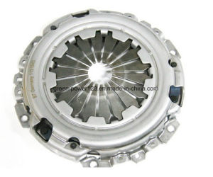 Clutch Cover for Renault 826211/1131943 pictures & photos