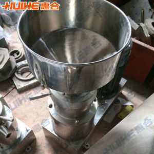Meat Colloid Mill for Sale (500L/H) pictures & photos