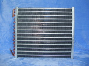 Evaporator pictures & photos