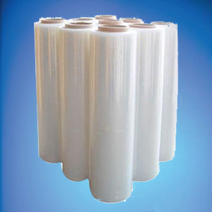 PE Shrink Film (ZM-B03)