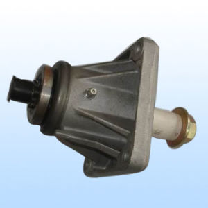 Shaft Housing Assembly-Lawn Mower Fittings with High Precision Processing pictures & photos