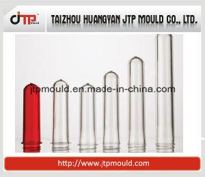 High Quality of Plastic Pet Preform Mould pictures & photos