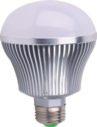 High Power 12W LED Bulb (JY-XYT-12W)
