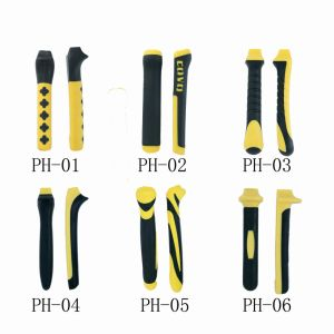 3PC Pliers Set (Hand tools) (21120) pictures & photos