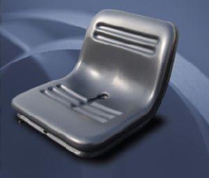 Tractor Suspension Seat Moto Seat pictures & photos