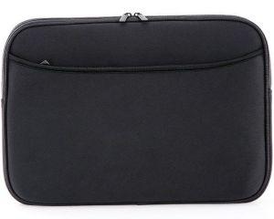 Neoprene Laptop Sleeve (B007NE)