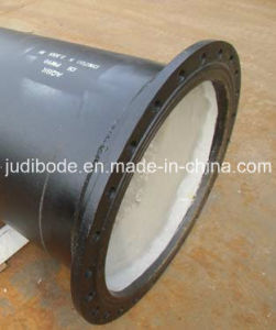 Ductile Iron Slip on Flange pictures & photos