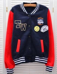 on sale $ 28 95 adult hoodies on sale $ 36 95 adult t shirts on