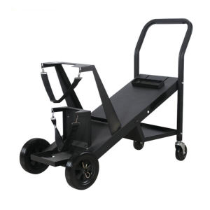 Welding Trolley (XH-WC-4) pictures & photos
