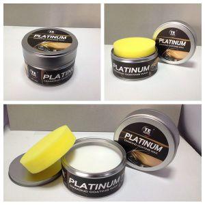 Platinum Diamond Coating Wax pictures & photos