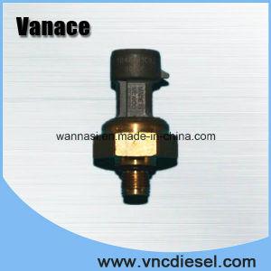 1846481c92 High Quality Cummins Oil Pressure Sensor pictures & photos