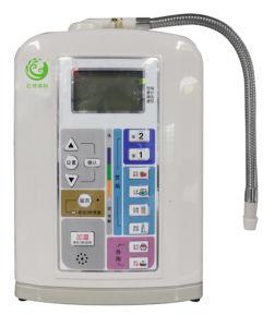 Alkaline Water Ionizer/ Hydrogen Water Machine