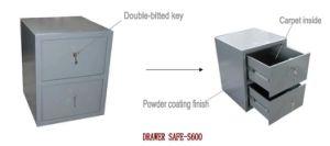File Cabinet Drawer Safe (DRAWER SAFE-S600) pictures & photos