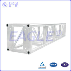 Outdoor Events Screw Square Aluminum Stage Lighting Global Truss (TB-400)
