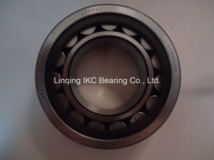 Nu2209ecp Cylindrical Roller Bearings Nu2208 Nu2210 Nu2206 Ecp Ecj Ecm pictures & photos