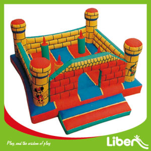 Giant Inflatable Game for Children (LE. CQ. 012) pictures & photos