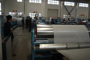 Jiecheng Plastic EPE Foam Film High Output Machine pictures & photos