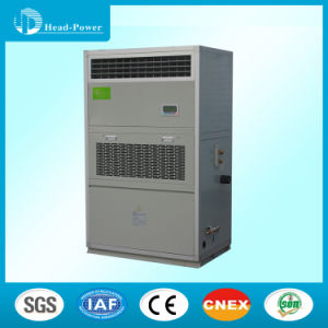 Large Industrial Pool Dehumidifier Dehumidification pictures & photos