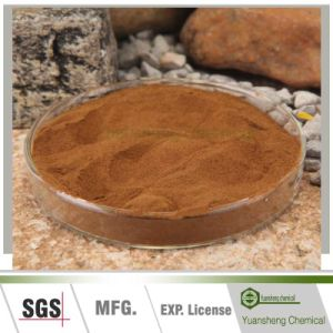 Higher Performance Water Reducing Agent (SNF) pictures & photos