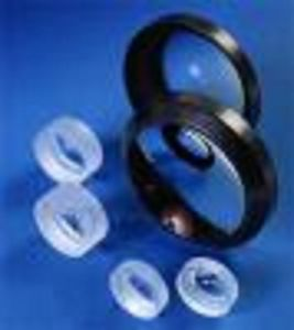 Brilliant Optical Bi-Convex Cylindrical Lens in Low Price with High Quality pictures & photos