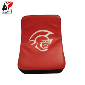 Red Taekwondo Foot Target for Side Kick Training&Fitness Equipments
