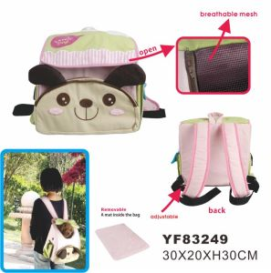 Made in China Fashion Pet Carrier Bag (YF83249) pictures & photos