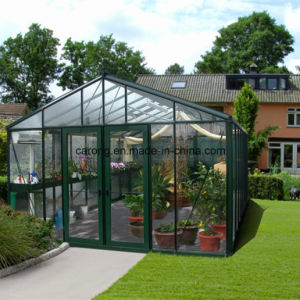 Mini Greenhouse Inflatable Greenhouse Commercial Greenhouse pictures & photos