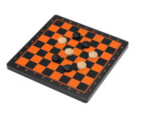 Wooden Game Toys and Chess Board (CB1047b) pictures & photos