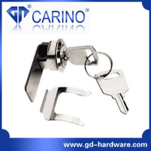 Lock Cylinder Cabinet Lock Drawer Lock (SY301-A) pictures & photos
