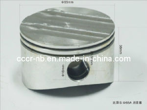 Piston Kit for Compressor pictures & photos