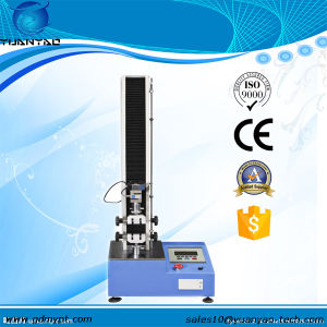 The Superior Quality Tensile Testing Equipment pictures & photos