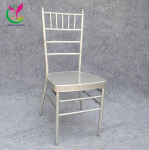 Party Chair (YC-A21-6) pictures & photos