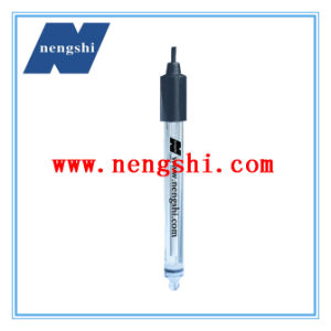 High Quality Online Industrial pH Sensor in Waste Water Industry for pH Meter (ASPA2101, ASPA3101) pictures & photos