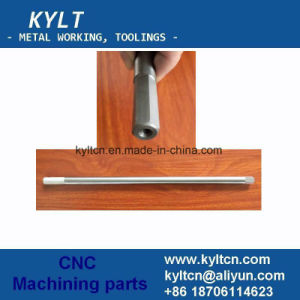 China Supplier CNC Machining Precision Machining for Shaft pictures & photos