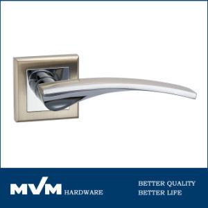 Aluminium Door Knobs (A1370E8) pictures & photos